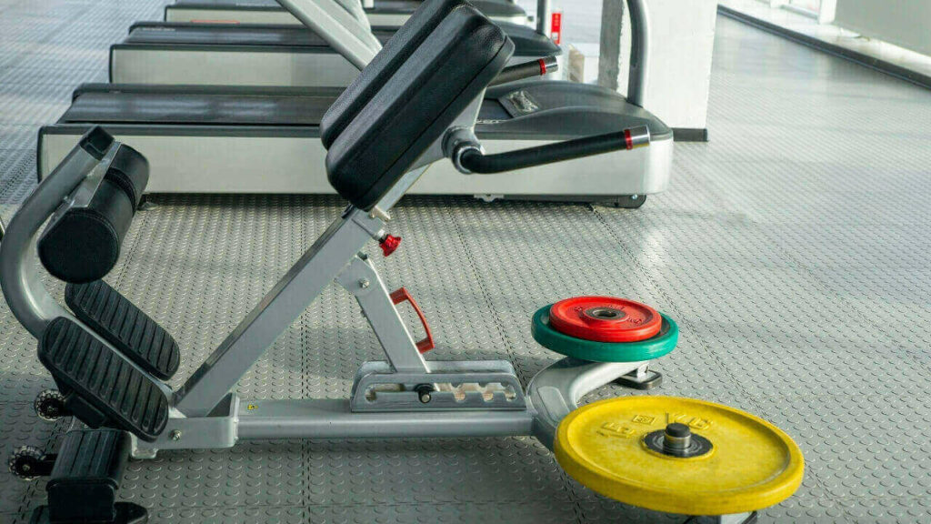 A Comprehensive Guide to Choose the Ab Machine for Commercial 10