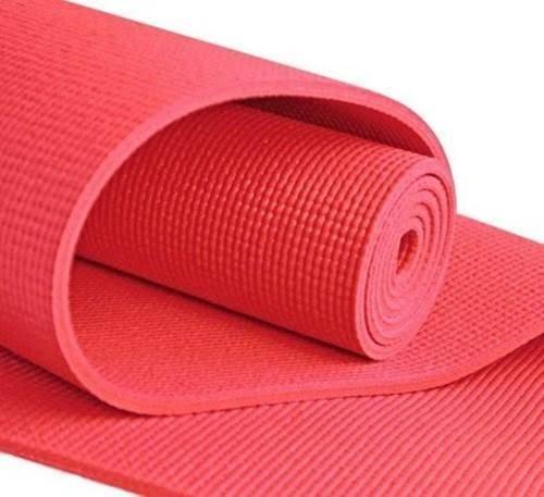 Eco-Friendly Yoga Mat Manufacturer 5