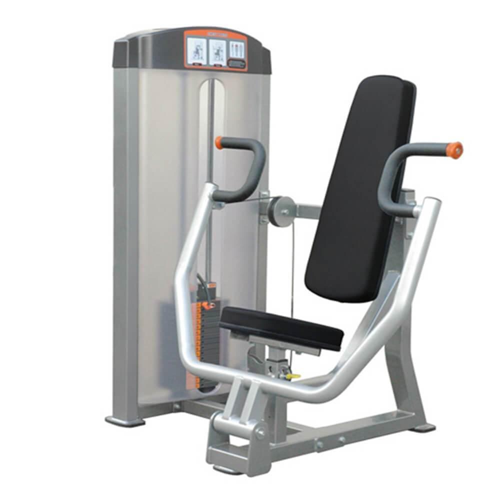 Heavy Duty Gym Equipment 18