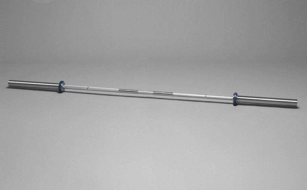 10 Best Chinese Barbell Manufacturers You Must Know 5
