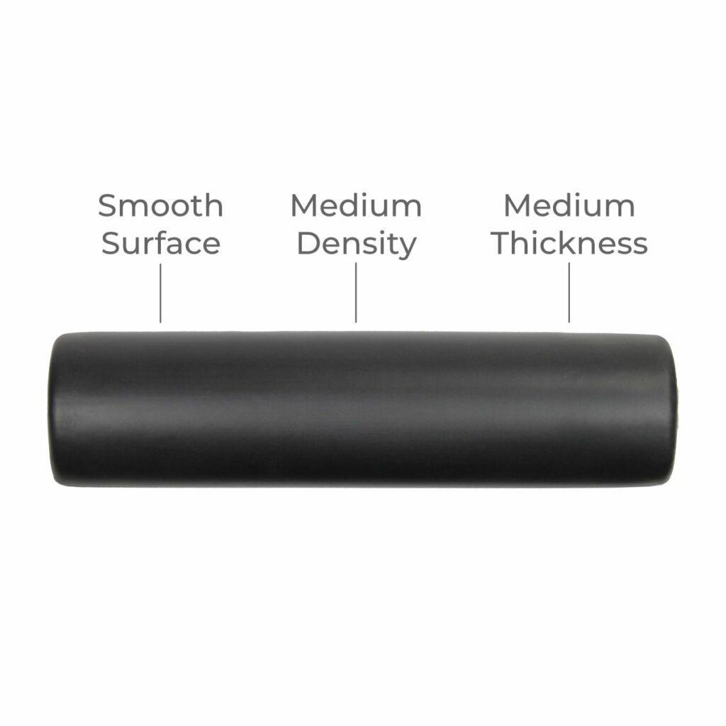 Wholesale High Density Foam Roller - The Ultimate FAQ Guide 15