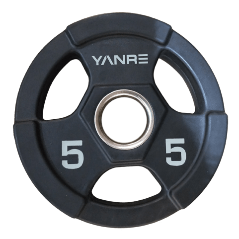 Olympic Weight Plates China - The Ultimate FAQ Guide 7