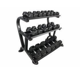 Free Weight Equipment 18
