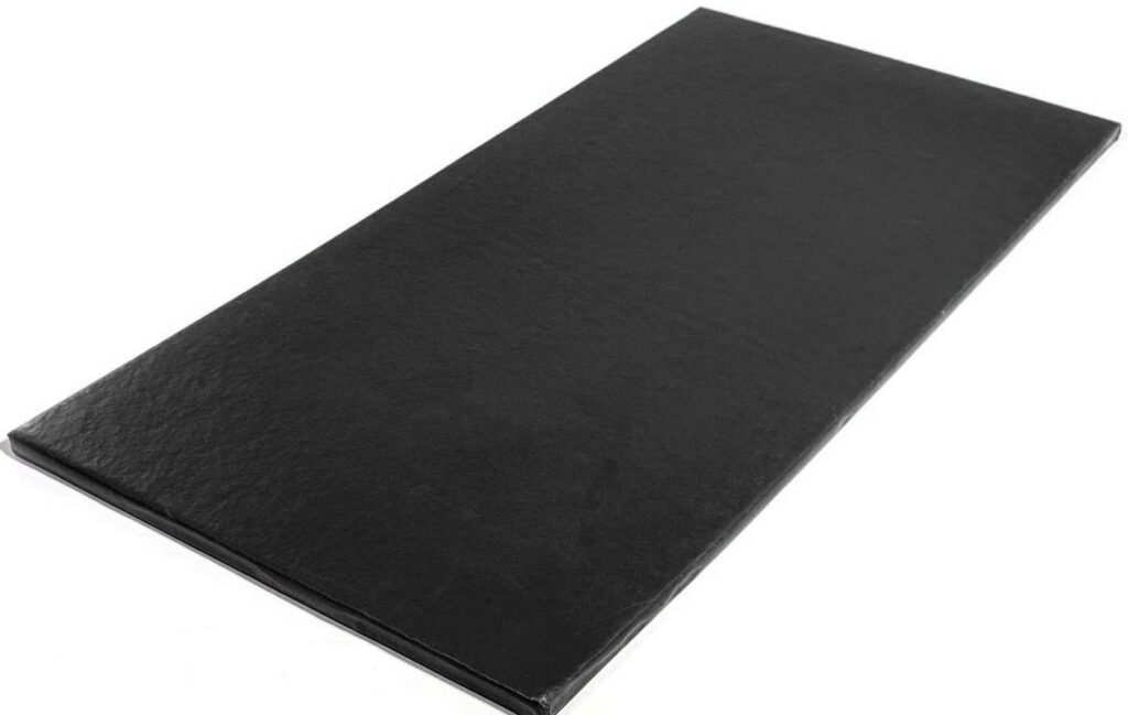 Thick Exercise Mats Wholesale – The Definitive FAQ Guide 10