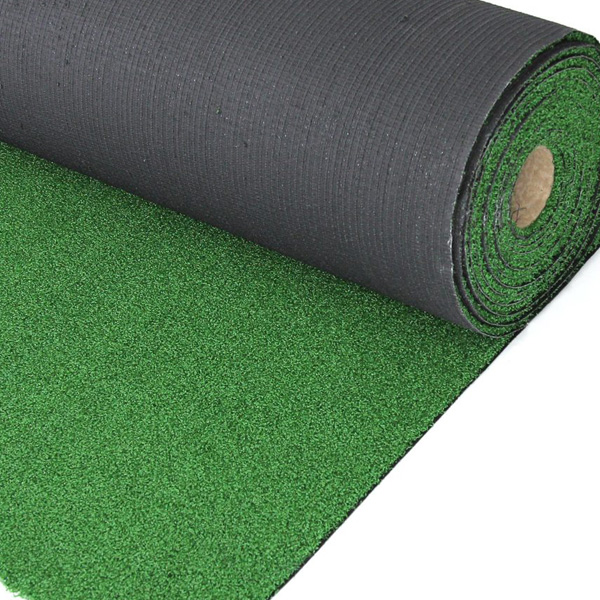 Commercial Gym Flooring Rolls 5