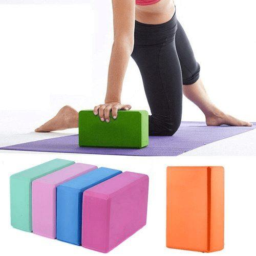 Wholesale Yoga Studio 14