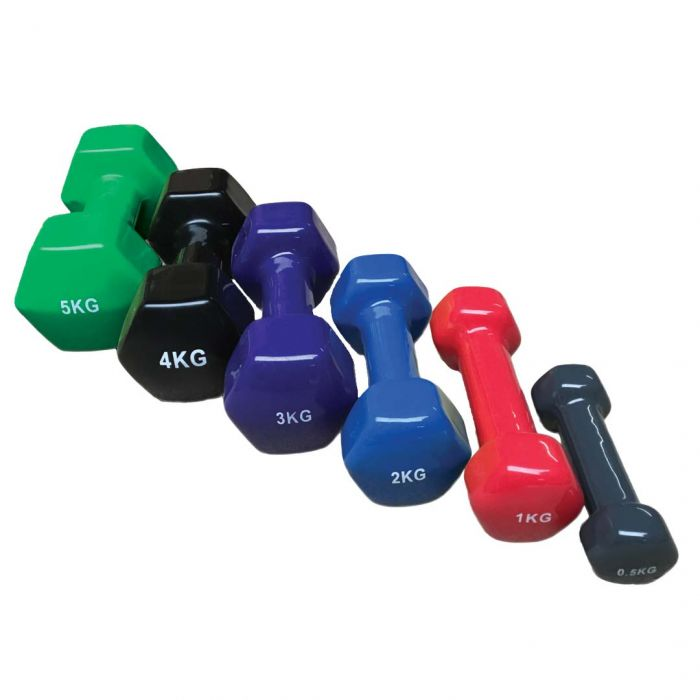 Wholesale Exercise Equipment - The Definitive FAQ Guide 19