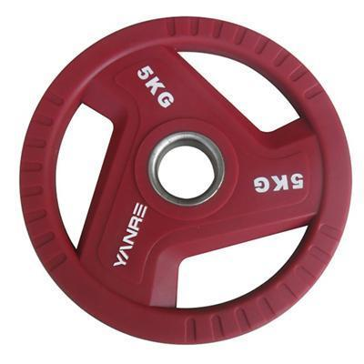 Olympic Weight Plates China - The Ultimate FAQ Guide 6