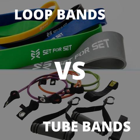 Resistance Loop Bands Manufacturer - The Definitive FAQ Guide 6