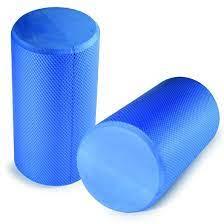 Wholesale High Density Foam Roller - The Ultimate FAQ Guide 16