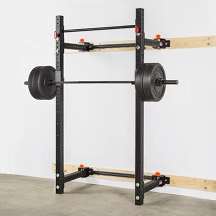 All You Need To Know About The Gym Bar Rack 6