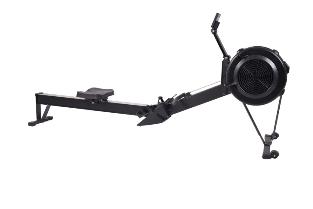 10 Best Commercial Rowing Machines for Extensive Workouts 6