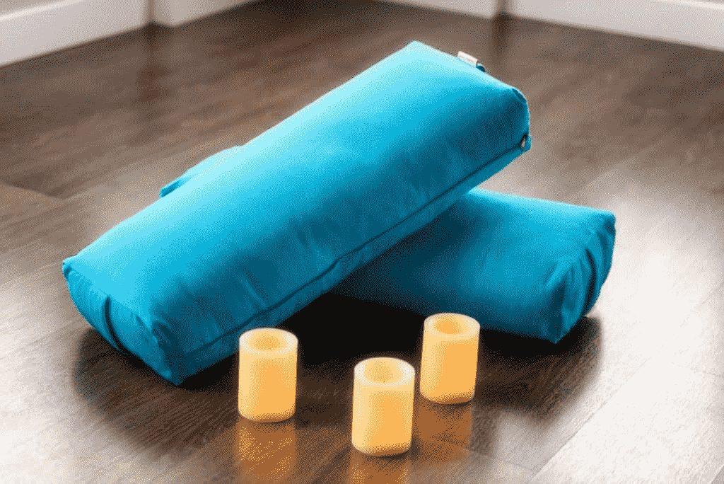 Wholesale Yoga Studio 15