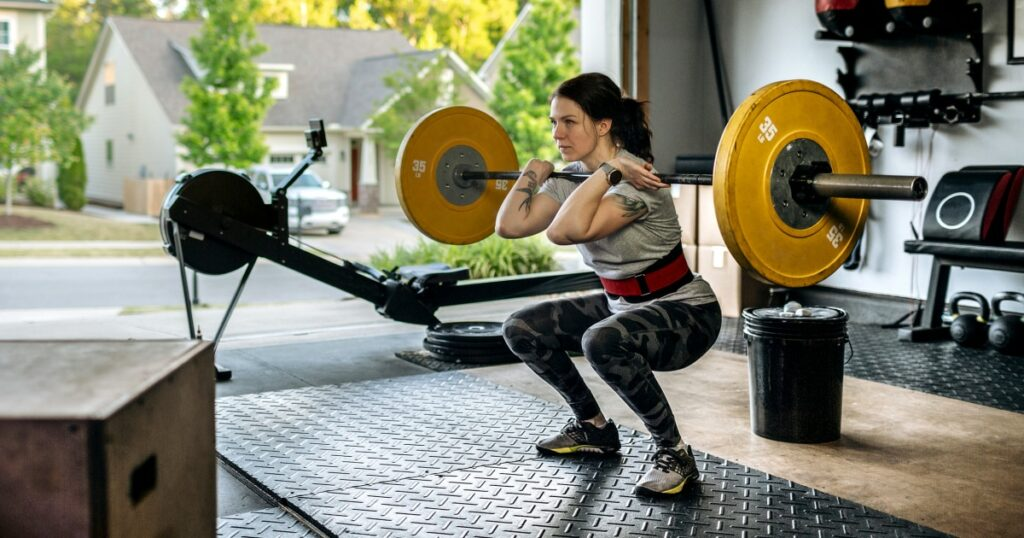 Wholesale Exercise Equipment - The Definitive FAQ Guide 20