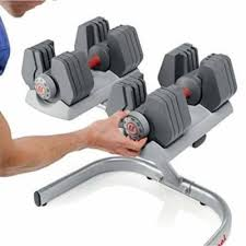 Wholesale Workout Equipment - The Definitive FAQ Guide 31