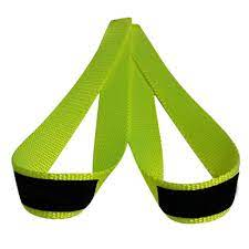 Gym Wrist Straps 7