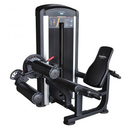 Heavy Duty Gym Equipment 21