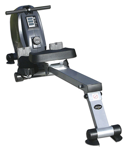 10 Best Commercial Rowing Machines for Extensive Workouts 8