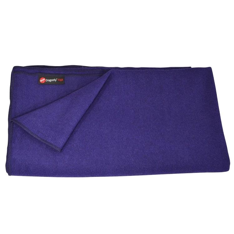 Wholesale Yoga Blankets - The Definitive FAQ Guide 8
