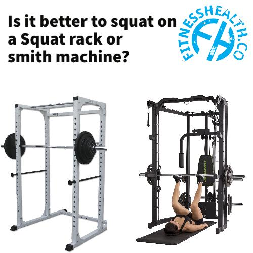 Smith Machine with Cable Crossover 18