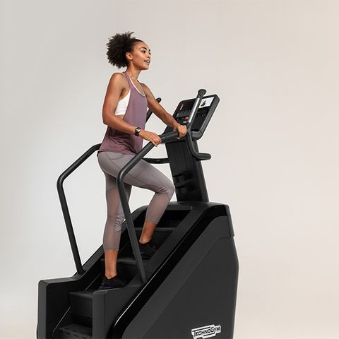 Wholesale Exercise Equipment - The Definitive FAQ Guide 21