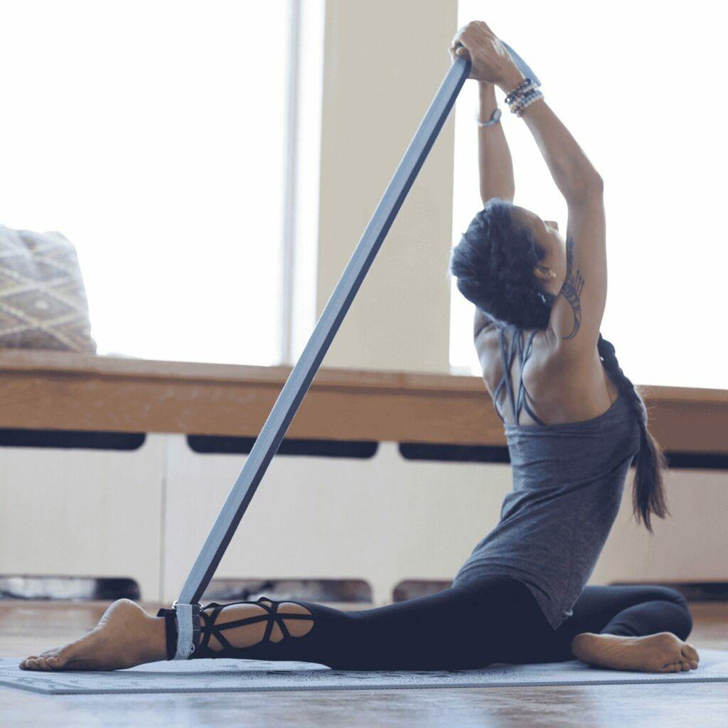 Wholesale Yoga Studio 17