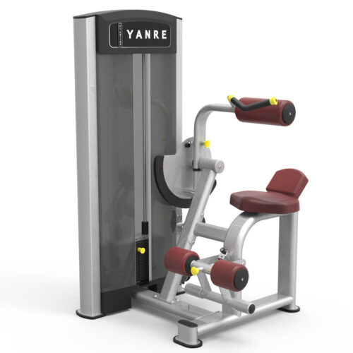 A Comprehensive Guide to Choose the Ab Machine for Commercial 1