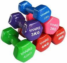 Wholesale Workout Equipment - The Definitive FAQ Guide 34