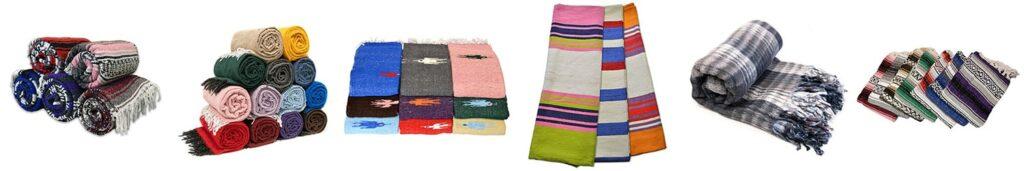 Wholesale Yoga Blankets - The Definitive FAQ Guide 9