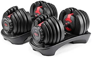 Free Weight Equipment 22