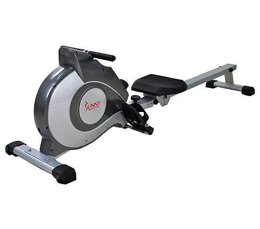 10 Best Commercial Rowing Machines for Extensive Workouts 9