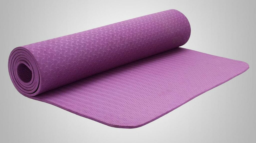 Thick Exercise Mats Wholesale – The Definitive FAQ Guide 14