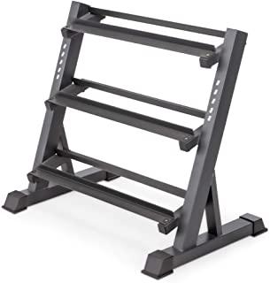 Gym Accessory Storage Rack 15