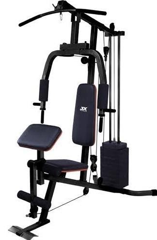 Commercial Multi-Station Gym Equipment 12