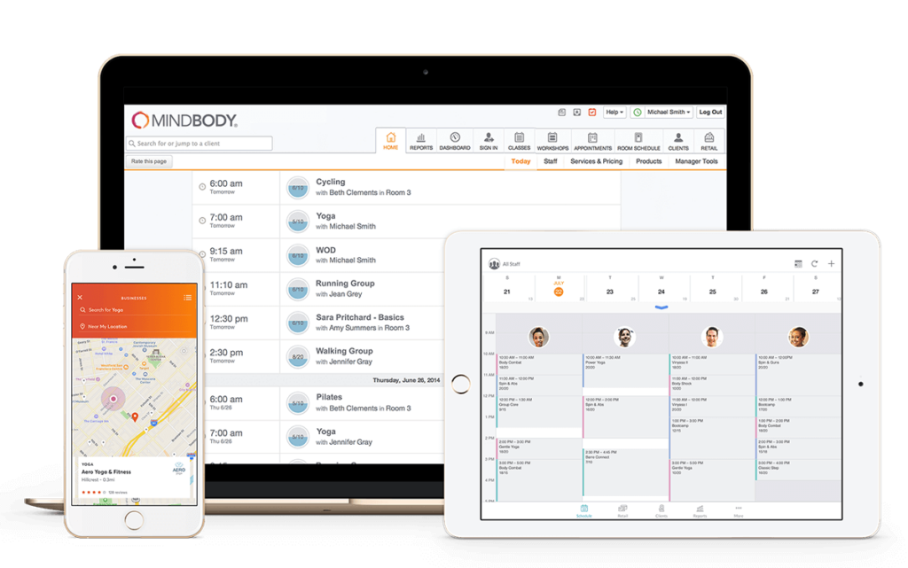 The Ultimate Guide to Free Gym Management Software – 2021 6