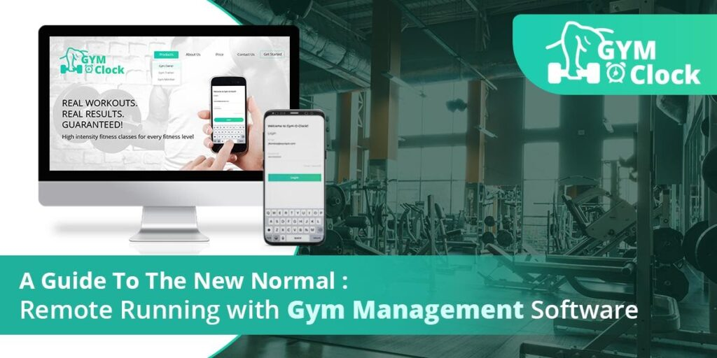 The Ultimate Guide to Free Gym Management Software – 2021 12