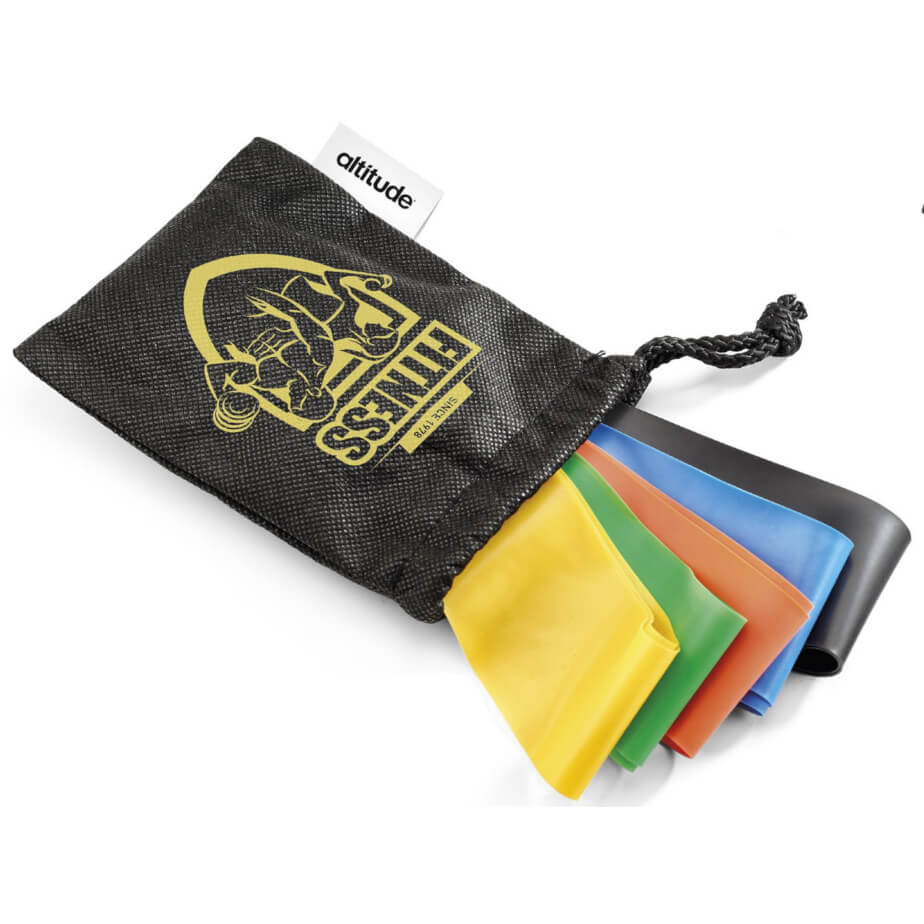 Brand my Own Resistance Bands - The Definitive FAQ Guide 10