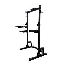 Commercial Power Rack Brands for Your Fitness Center 3