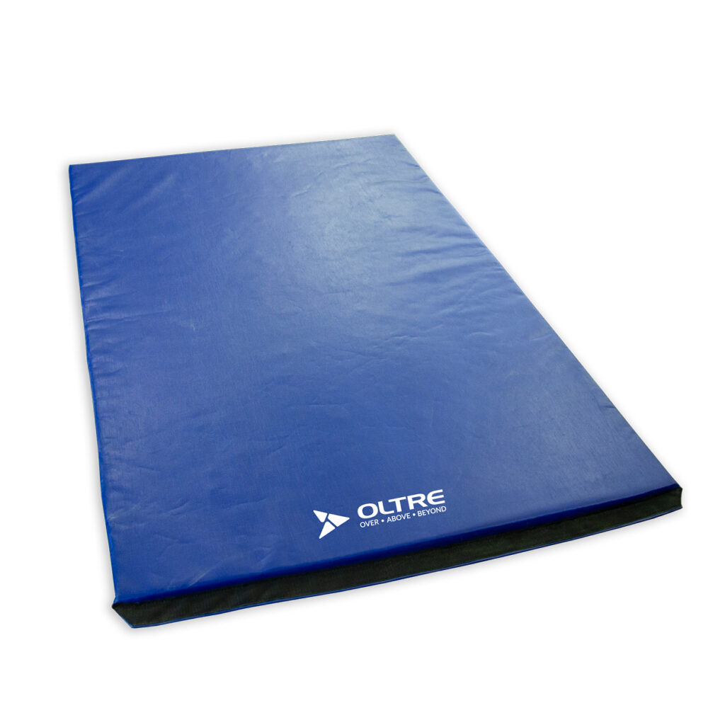 Choosing the Right Commercial Rubber Gym Flooring for Your Gym - The Definitive Guide 12