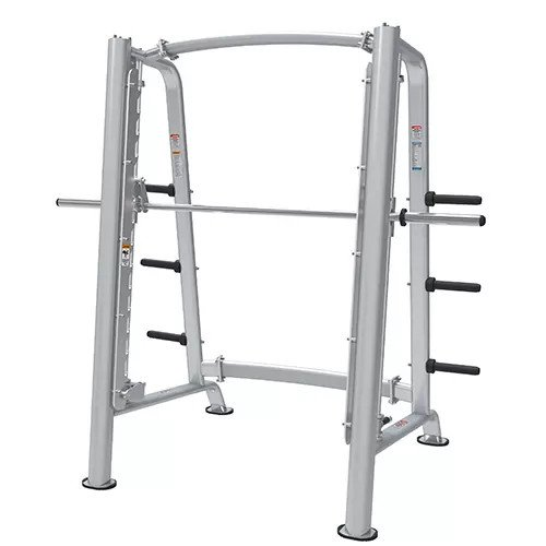The Best Commercial SMITH MACHINES to Pump Up Your Gym This 2021! 9