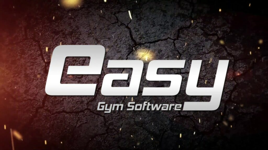 Only the Best Will Do - CrossFit Gym Software 2021 10
