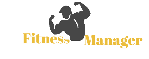 Only the Best Will Do - CrossFit Gym Software 2021 14