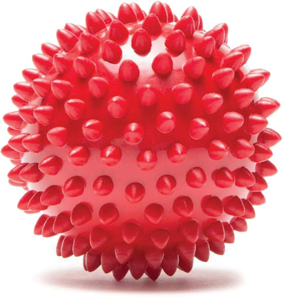 Wholesale Massage Balls - The Ultimate Guide 2