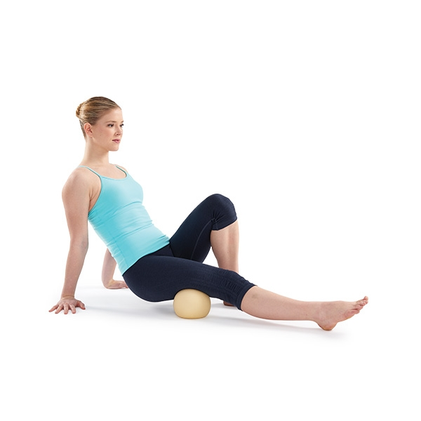 Wholesale Massage Balls - The Ultimate Guide 6