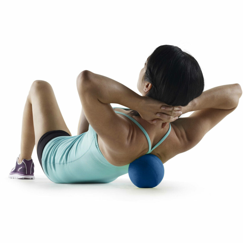 Wholesale Massage Balls - The Ultimate Guide 7
