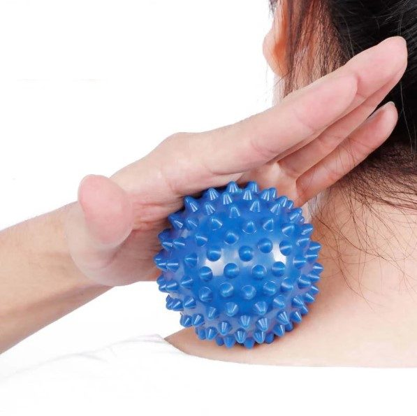 Wholesale Massage Balls - The Ultimate Guide 8