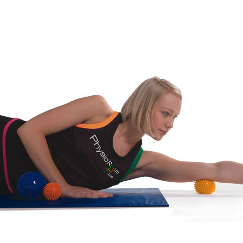Wholesale Massage Balls - The Ultimate Guide 9