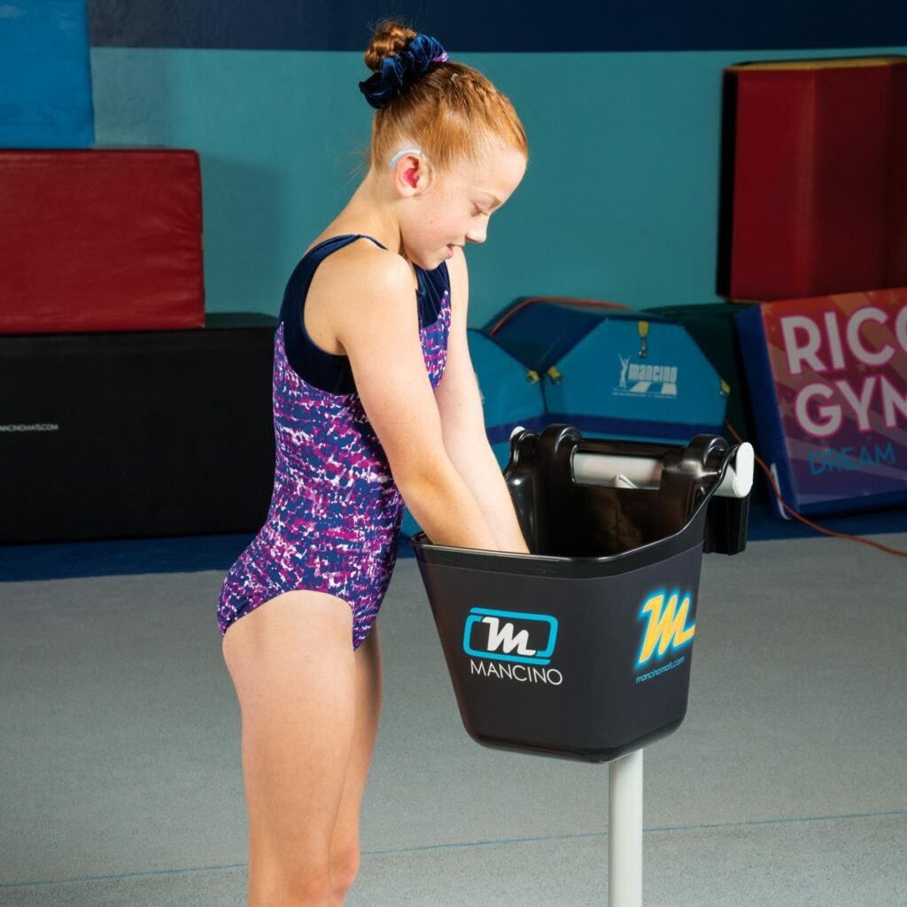 Best Commercial Gym Chalk Stand - The Definitive Guide 2