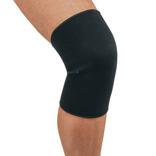 Knee Sleeves For Gym - The Definitive FAQ Guide 1