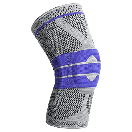 Knee Sleeves For Gym - The Definitive FAQ Guide 2
